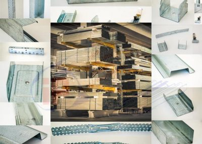Collage2 PROFILI