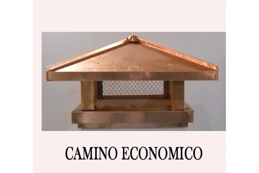 CAMINO-ECONOMICO-1