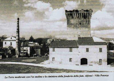 FOTO IP ALFONSI VECCHIE 002