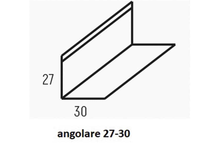 anglare278-30