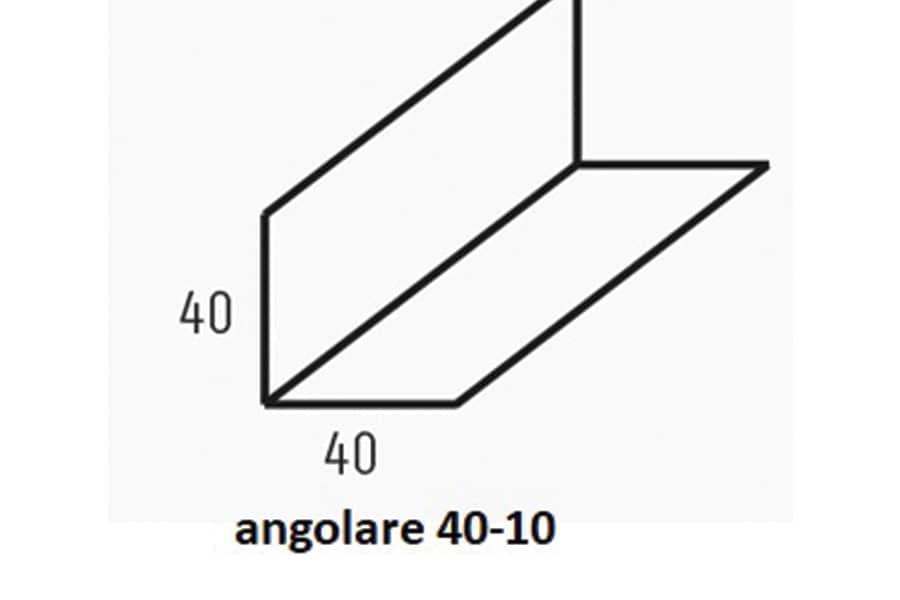 angolare-40-40