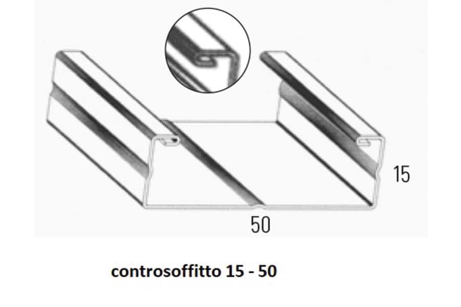 contr15-50