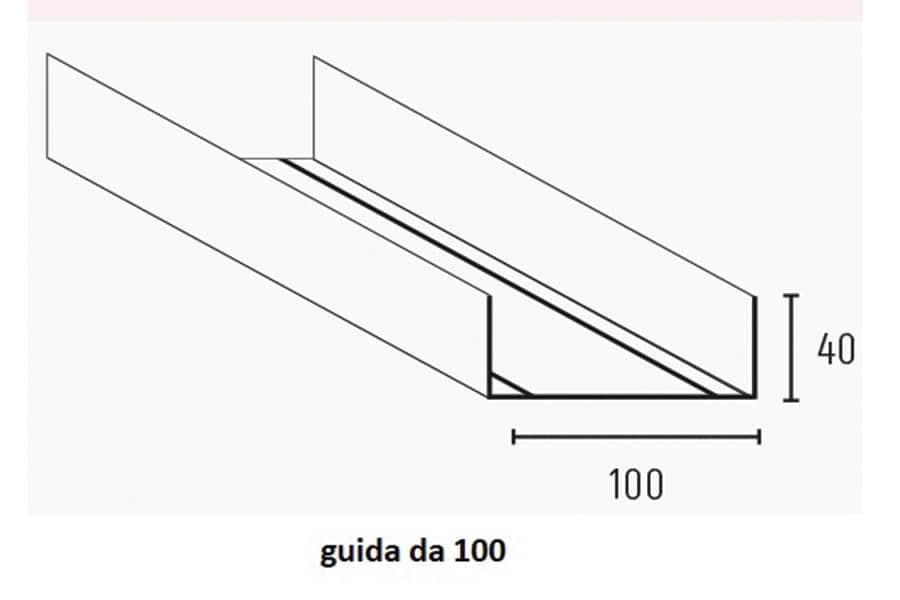 guida-100