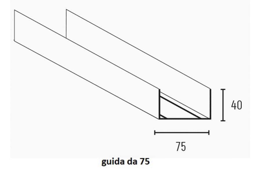 guida-75