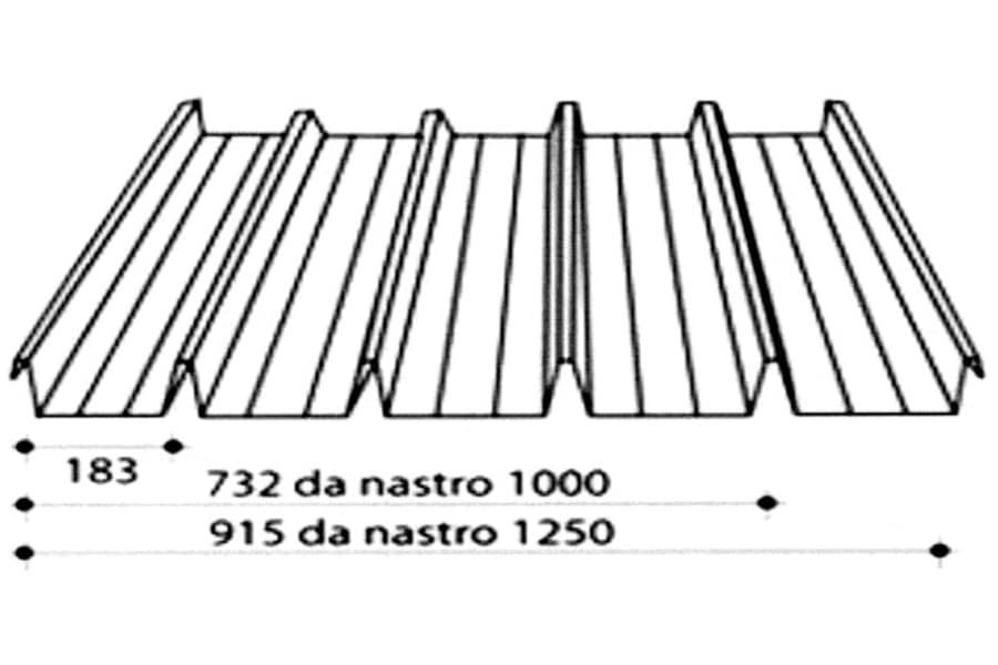 lamiere-grecate-01
