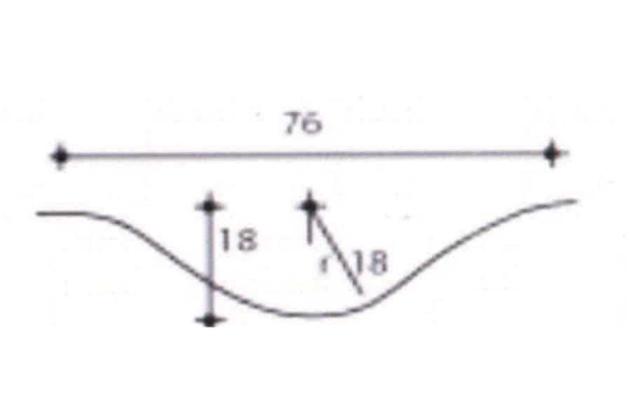 lamiere-ondulate-02