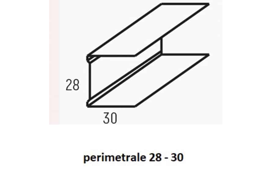 perimetrale-28-30