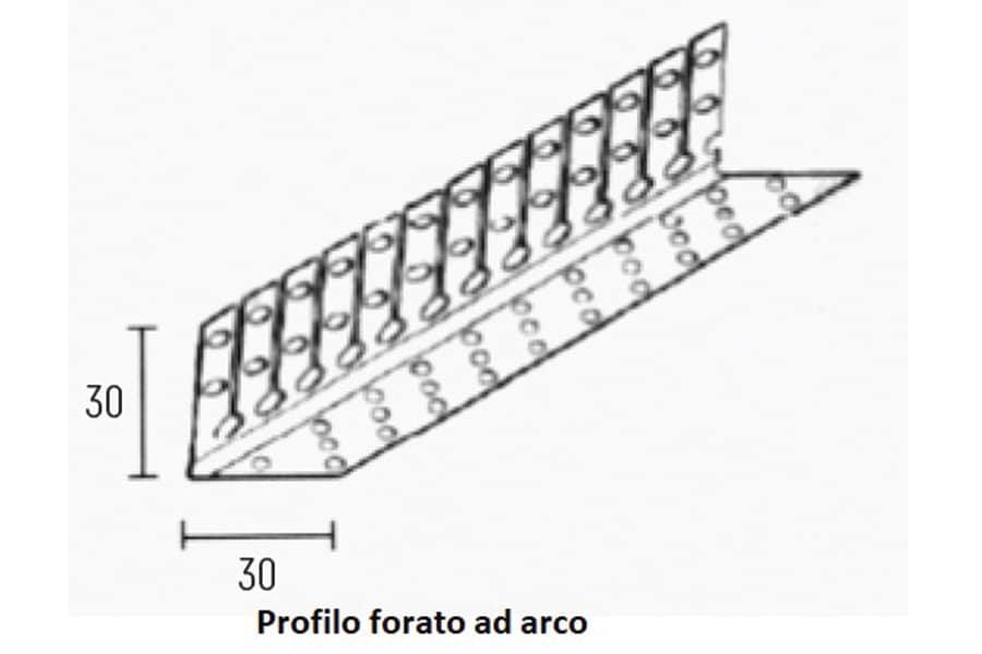 profilo-forato-arco